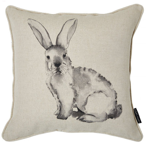 Cushion - Thumper - Rabbit Cushion