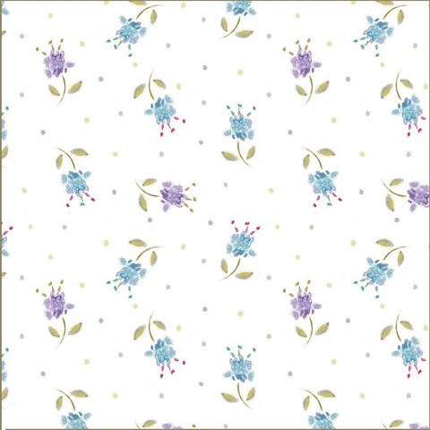 Fabric - Brooke - Childrens Fabric