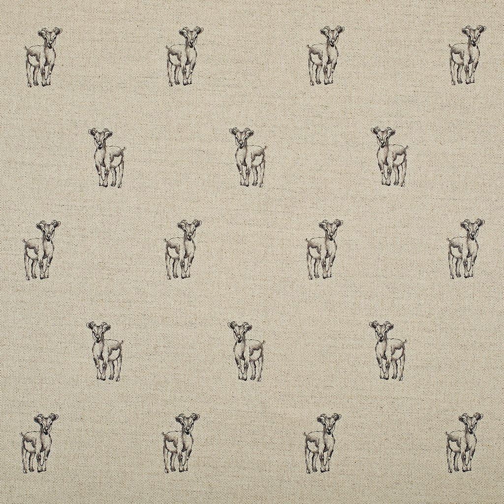 Fabric - Rio Billy Goat - Country Fabric