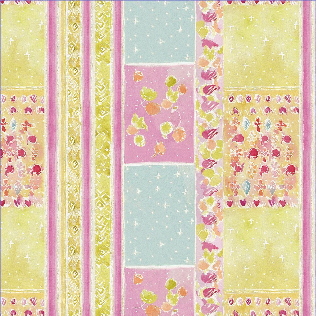Fabric - Tamara - Childrens Fabric
