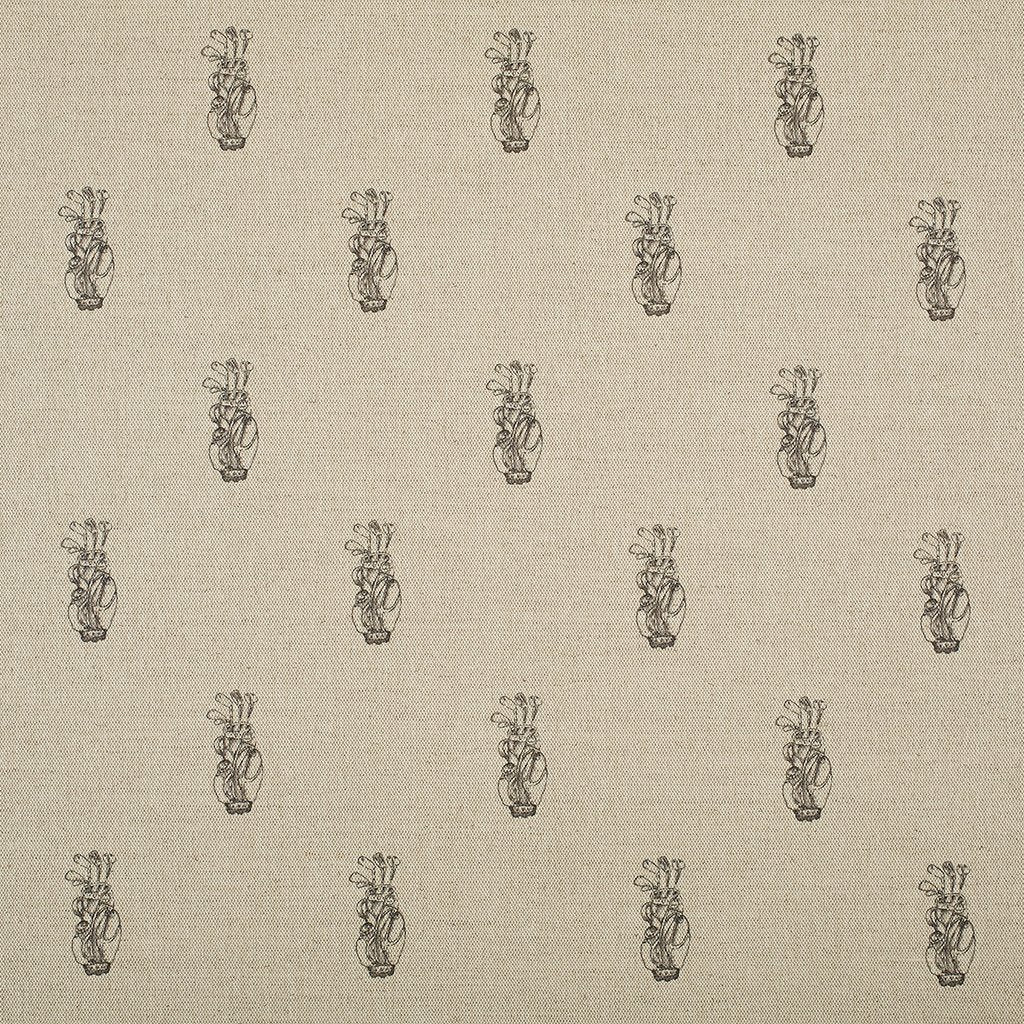 Fabric - The Golfer - Country Fabric
