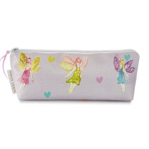 Pencil Case - Fairies - Pencil Case