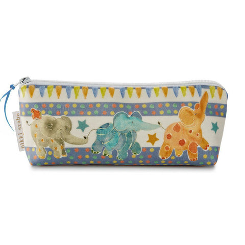 pencil-case-playtime-pencil-case-1