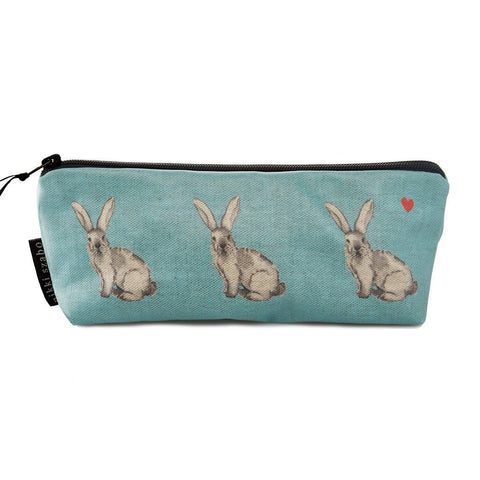 Pencil Case - Thumper - Rabbit Pencil Case