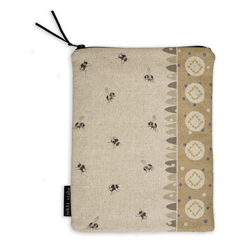 Tablet & IPad Cover - Bee - Tablet & Ipad Cover
