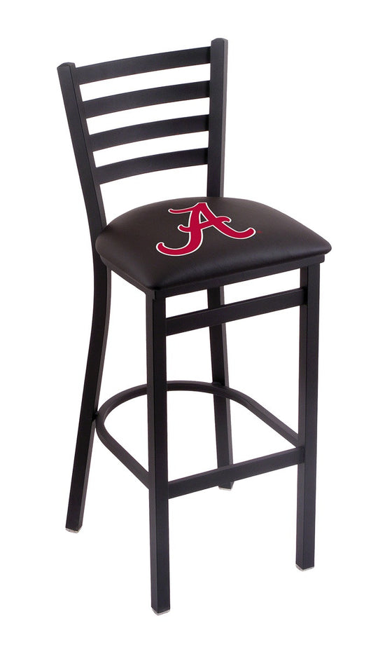 Alabama Crimson Tide Counter Stool - Man Cave Boutique