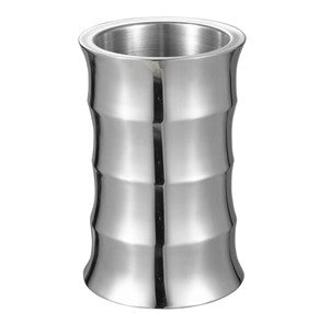 Visol Lawson Stainless Steel Double Walled Ice Bucket - Man Cave Boutique