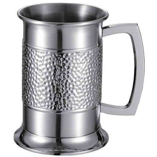 Visol Golfspieler 18 oz Stainless Steel Beer Mug - Man Cave Boutique