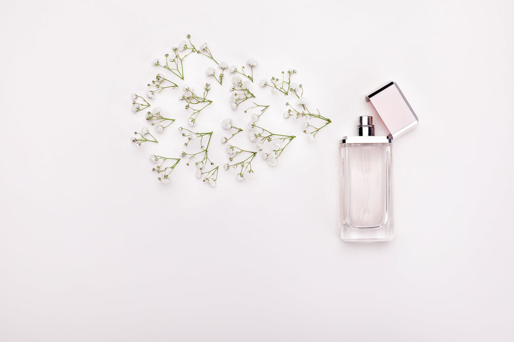 The Ultimate Scent Showdown: Synthetic Fragrance v. Pure Essential Oils v. Natural Fragrance
