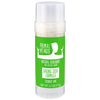 Coconut Lime Natural Baking Soda Deodorant Stick
