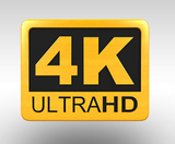 4K Medical Grade Ultra HD Camera:Panasonic:Panasonic 4K UHD 3MOS Medical Grade Video Camera