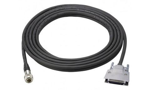 Sony PMW10MD and MCC3000MT Replacement Camera Cables