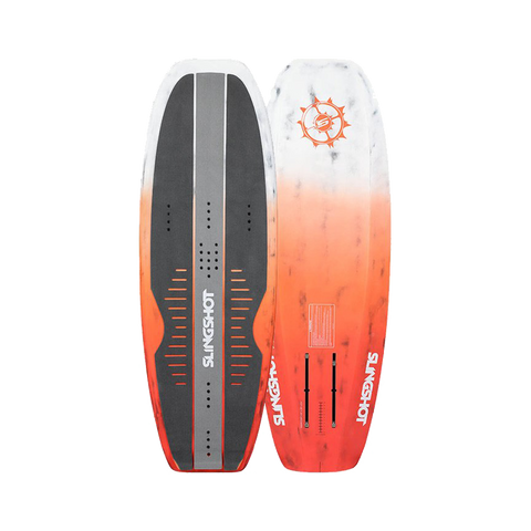 2020 Slingshot Alien Air Foil Board