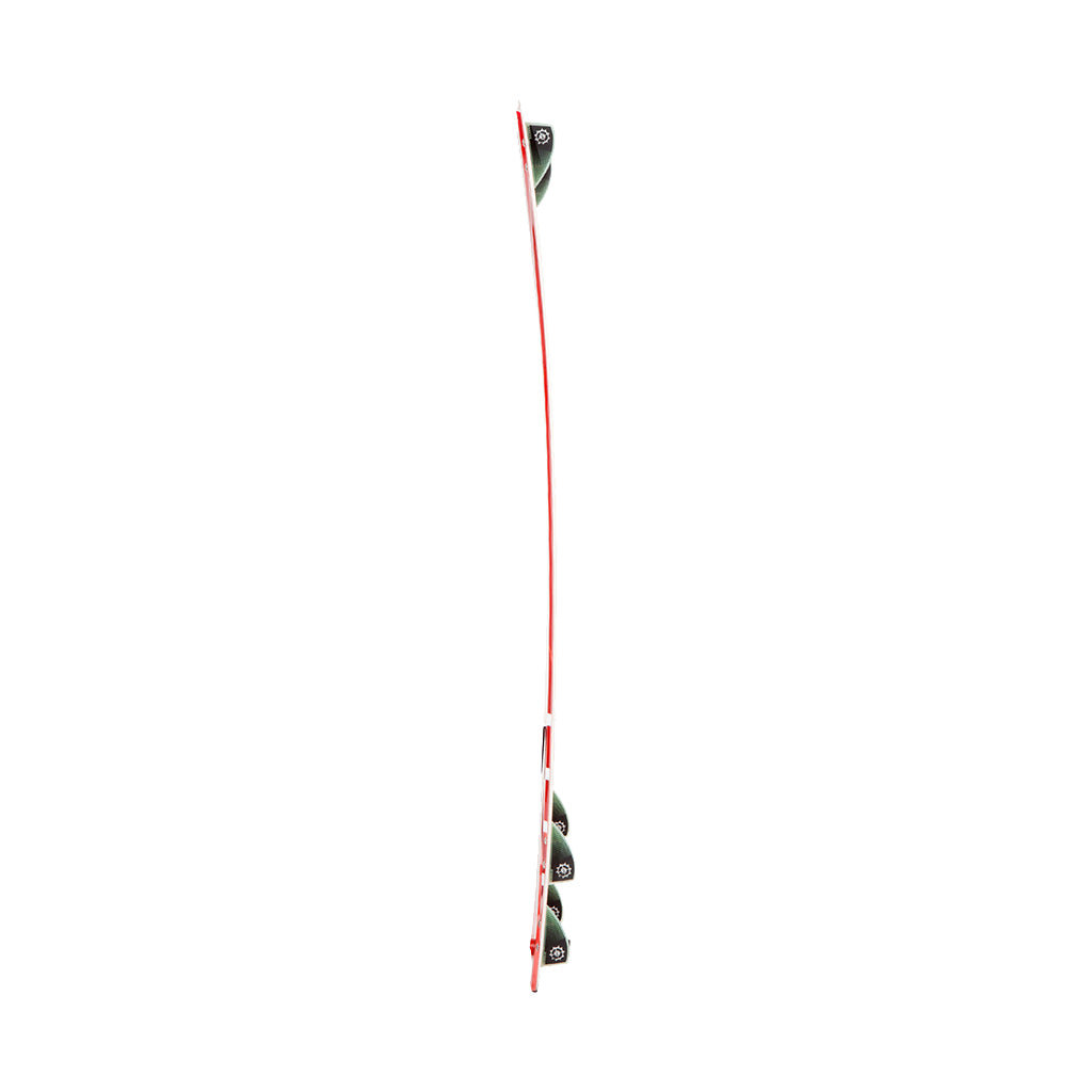 2021 Slingshot Super Natural V1 Kiteboard