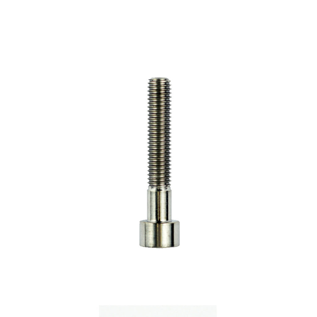 Ride Engine M8 X 45mm Titanium Bolt