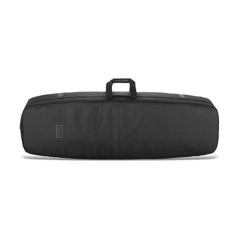 Dakine Outlaw 140 Kite Travel Bag