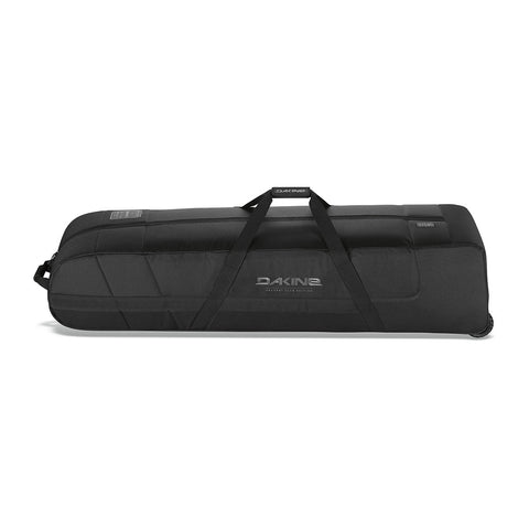 Dakine Club Wagon Travel Bag