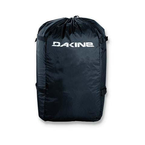 Dakine Kite Compression Bag