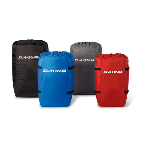 Dakine Kite Compression Bag 4 Set