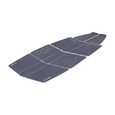 Dakine SUP Traction Kit