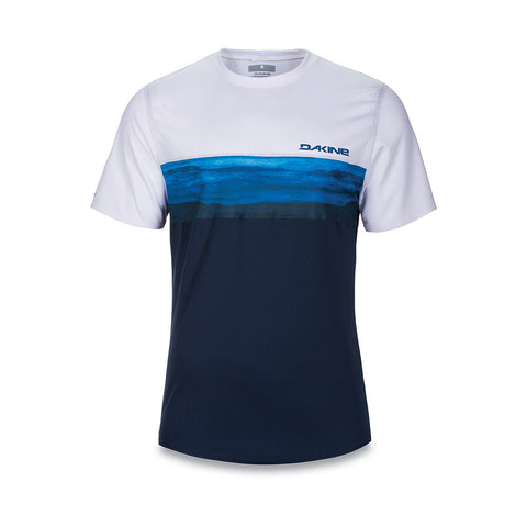 Dakine Intermission Loose Fit S/S Rashgaurd