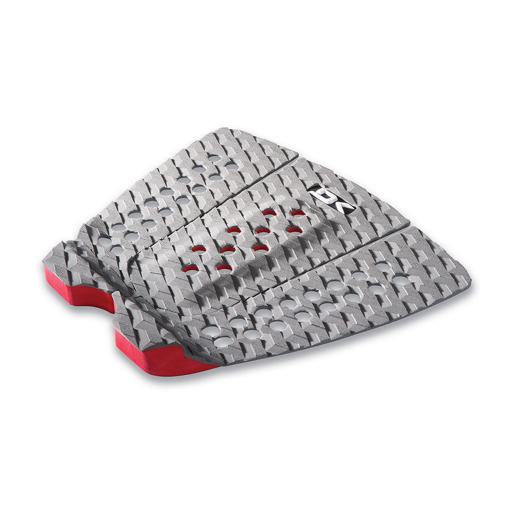 Dakine Wideload Surf Traction Pad