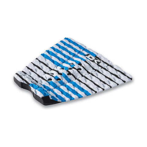 Dakine Mute Surf Traction Pad