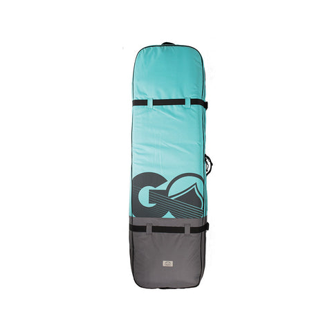 Liquid Force Coffin Travel Bag