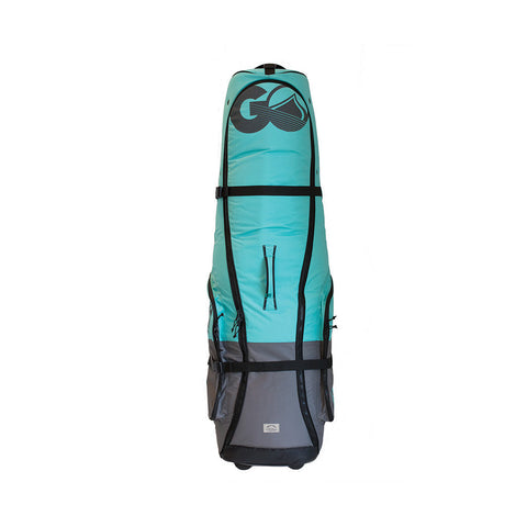 Liquid Force Golf Bag
