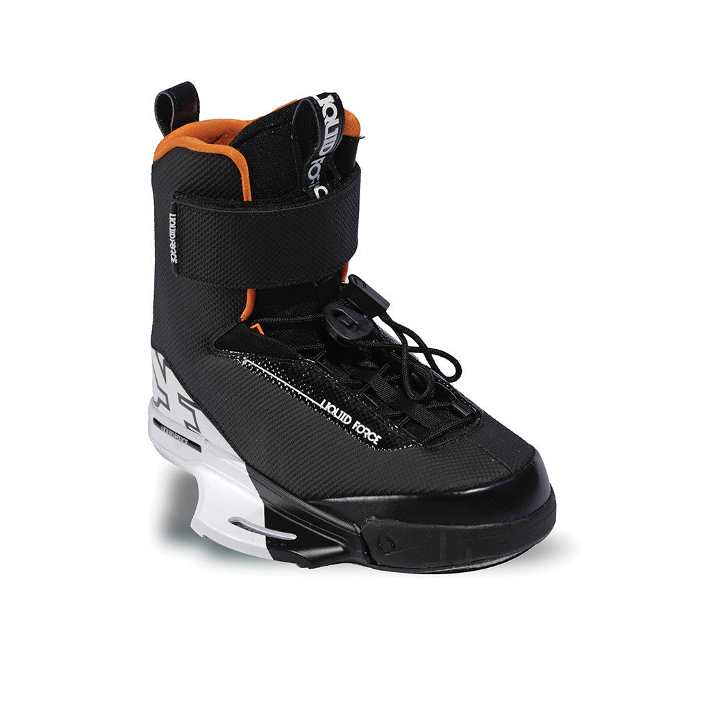 Liquid Force LFK Kiteboarding Boots