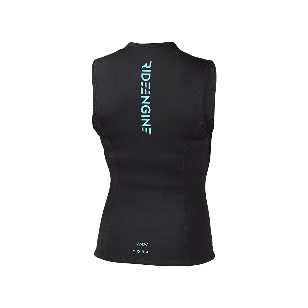 Ride Engine Core 2mm Women's Neoprene Tank Top