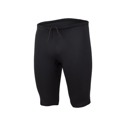 Ride Engine 2mm Neoprene Short