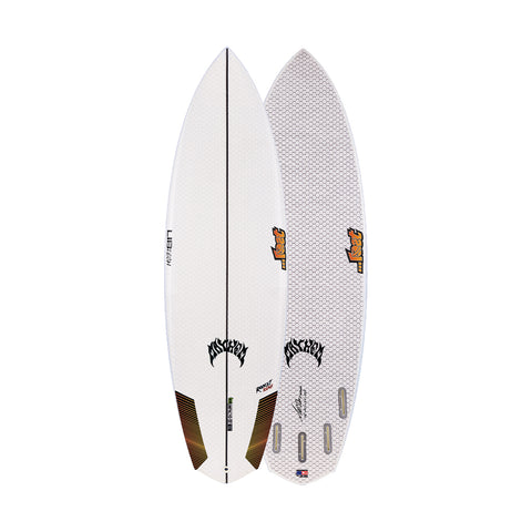 2021 Lib Tech Lost Rocket Redux Surfboard