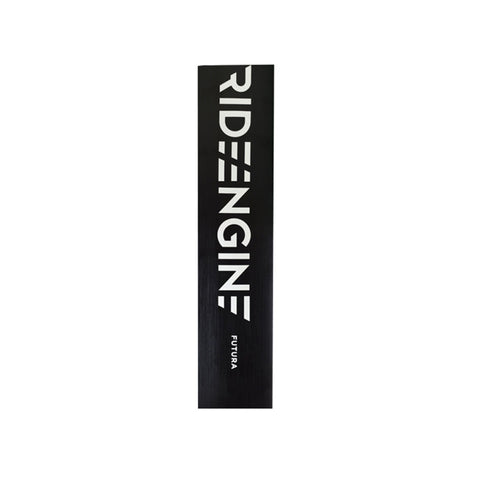 Ride Engine Futura 46cm Foil Mast