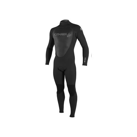 O'Neill Youth Epic 3/2mm Back Zip Men's Full Wetsuit