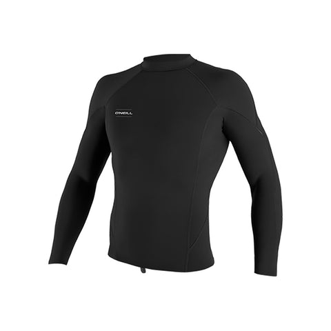 O'Neill HyperFreak 1.5mm L/S Top