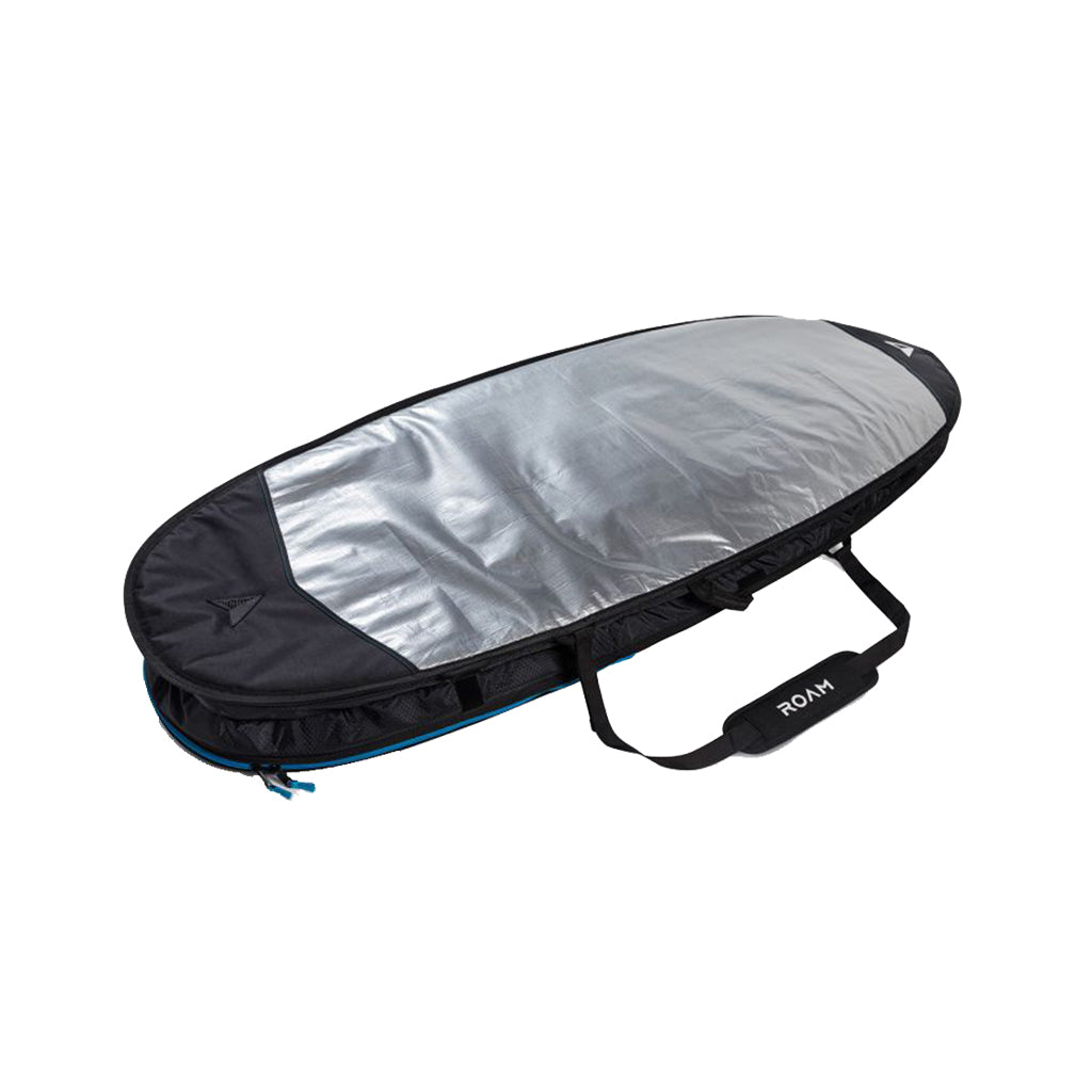 Roam Tech Double Slim Fun Board Bag