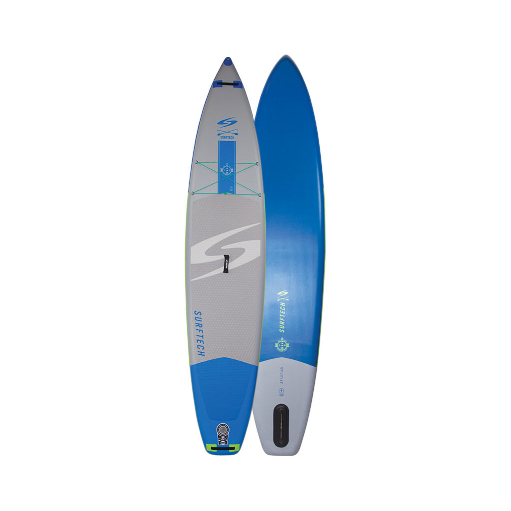 Surftech Air-Travel Pleasure Craft Inflatable Paddleboard