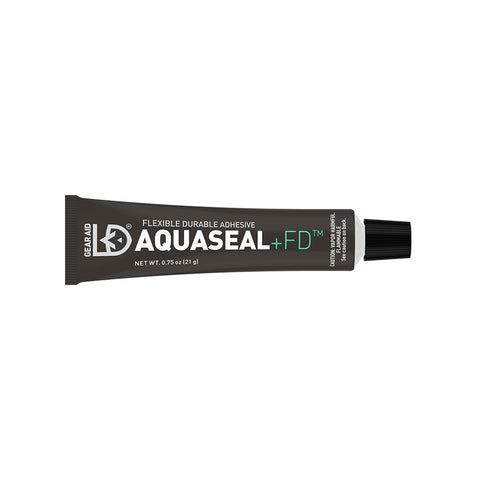 Gear Aid Aquaseal FD Repair Adhesive
