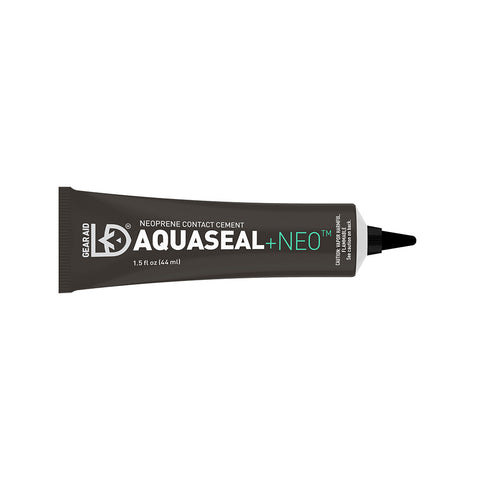 Gear Aid Aquaseal Neoprene Contact Cement