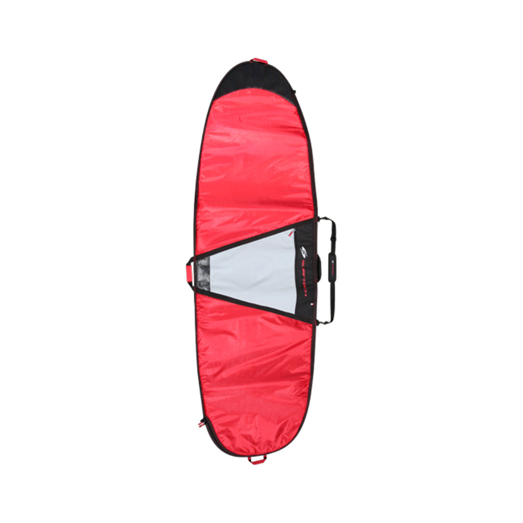 Surftech Stand Up Paddleboard Board Bag