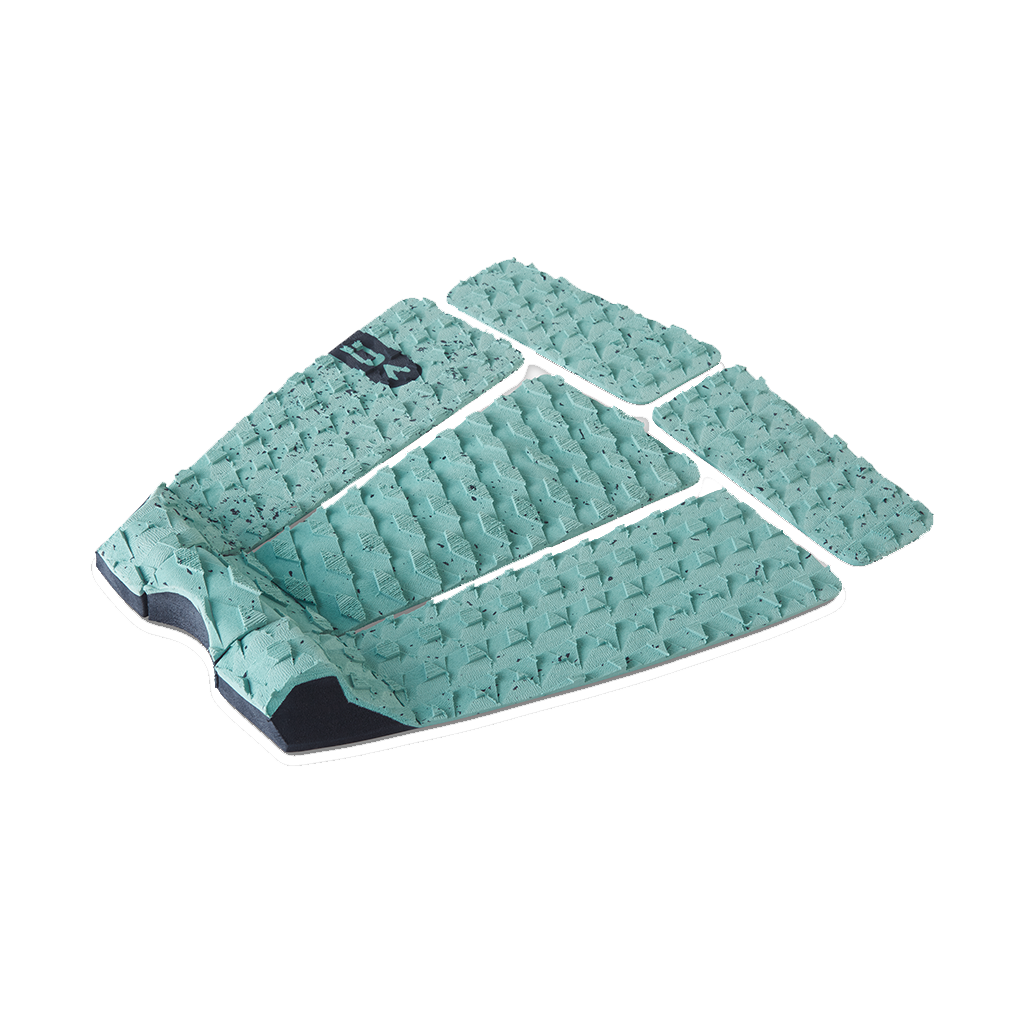 2020 Dakine Bruce Irons Pro Surf Traction Pad