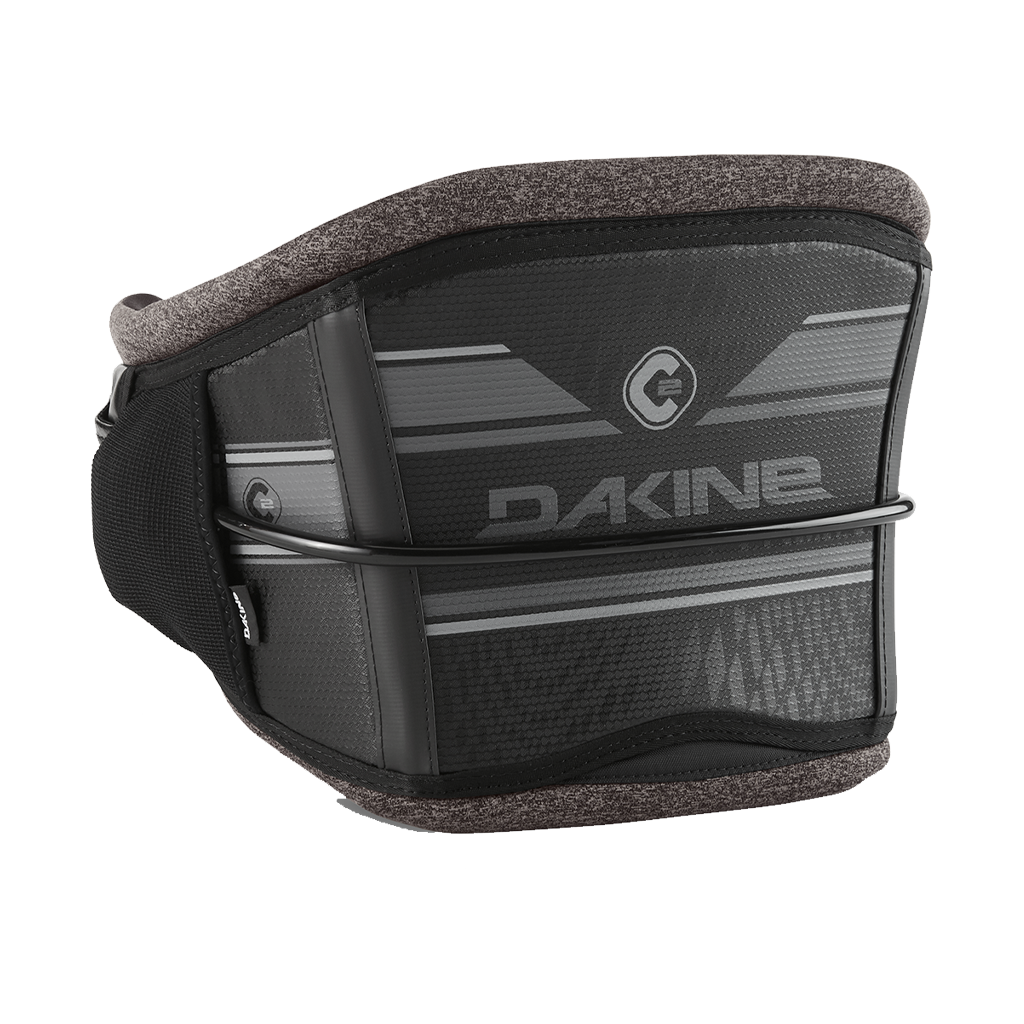 2020 Dakine C-2 Kiteboarding Harness