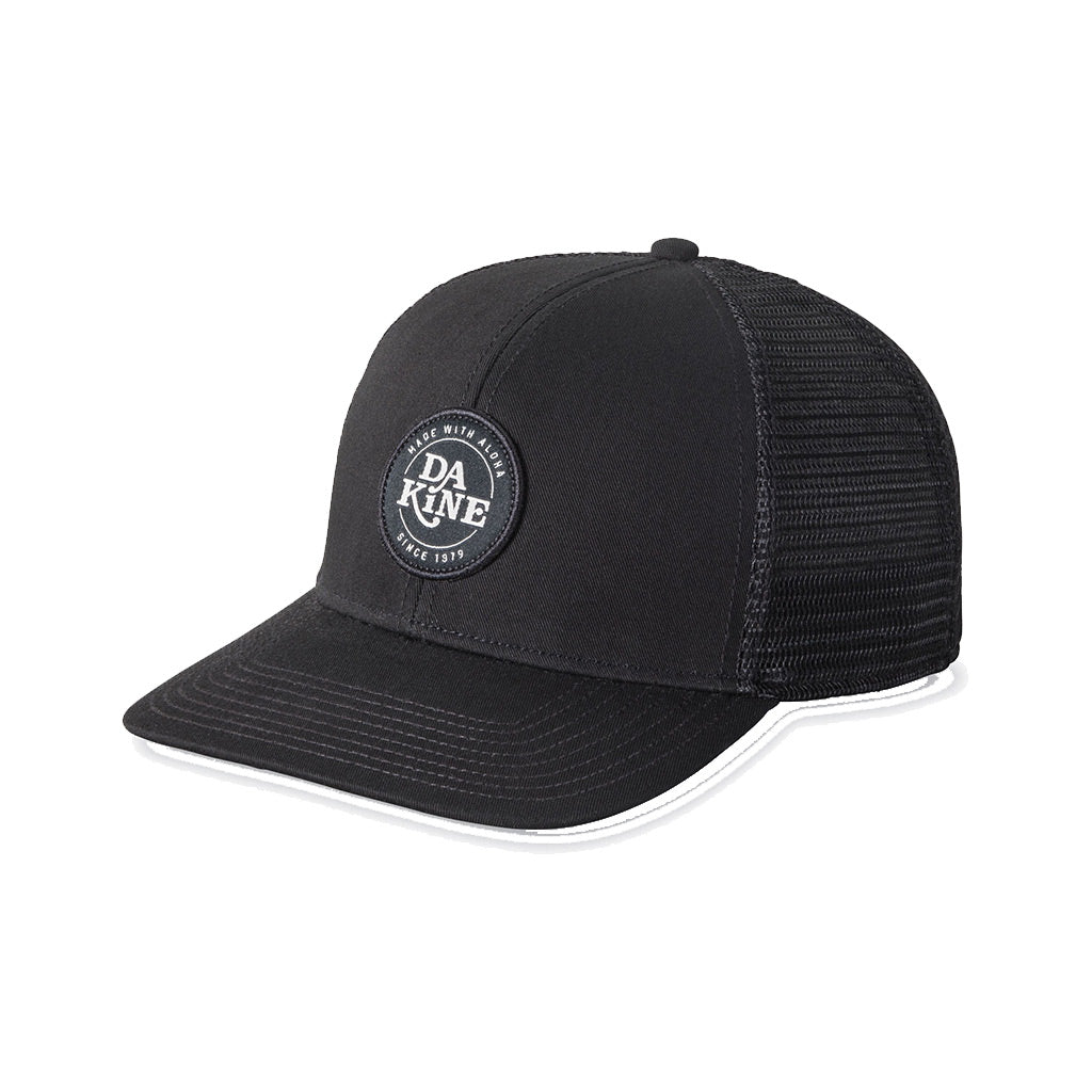16988ec348a Dakine Circle Crest Trucker Hat for Sale