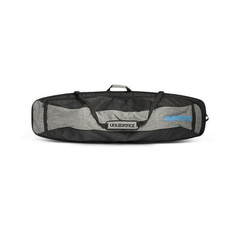 Liquid Force Day Tripper DLX Board Bag