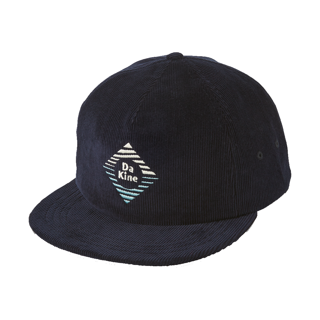 2020 Dakine Geo Flash Ballcap Hat