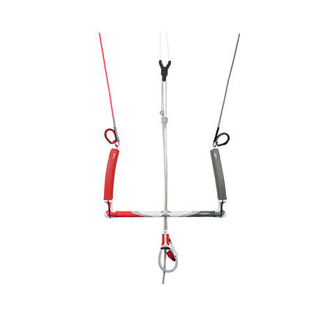 2019 Slingshot Compstick Guardian Kite Control Bar