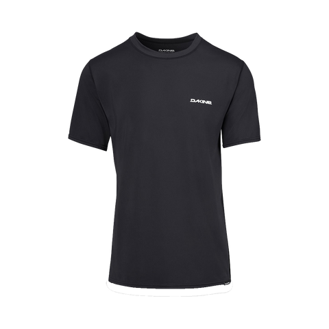 Dakine Heavy Duty Loose Fit Short Sleeve Rashguard