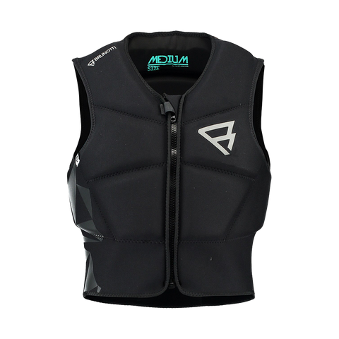Brunotti Neo Impact protection Vest