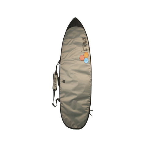 Channel Islands Jordy Smith Signature Surfboard Bags